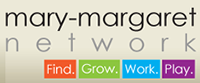Mary-Margaret Network