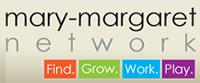 Mary-Margaret Network
